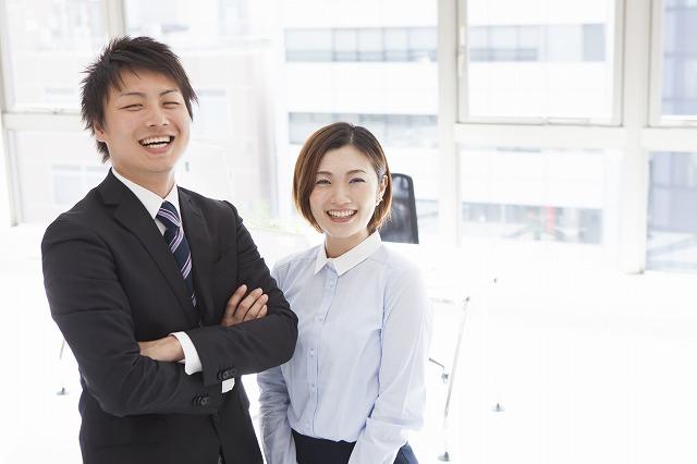 求人募集 有限会社田中造船所